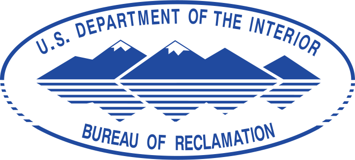 US-DOI-BureauOfReclamation-Seal