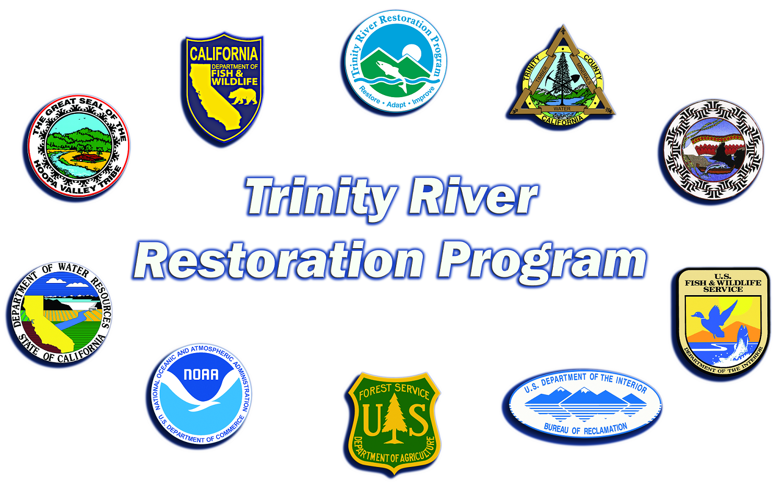 TRRP Partnership Logos